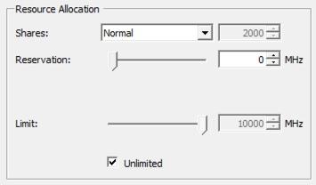 vCloud Air_VM_CPU