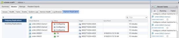 vCloud Air-DR-Multi-Select-configure