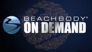 Is Team Beachbody On Demand an Epic Fail? • Chris Colotti's Blog