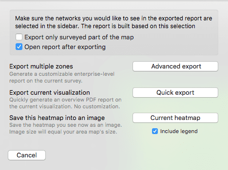 NetSpot_Export