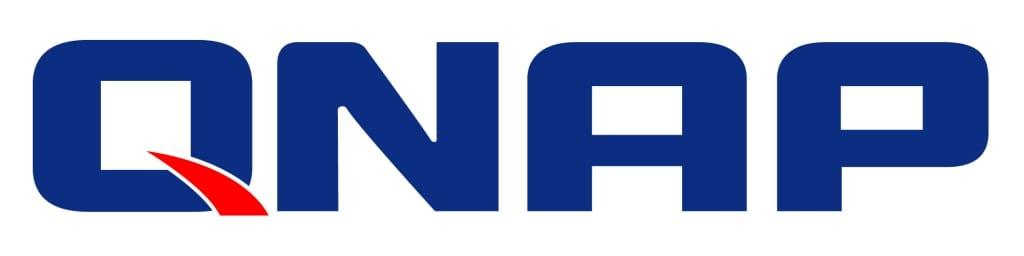 QNAP False Advertising Of Hardware Transcoding • Chris Colotti's Blog