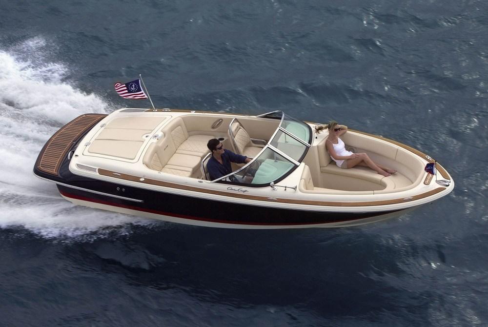 medium resolution of launch 23 ski boat open bow boat bowrider boat
