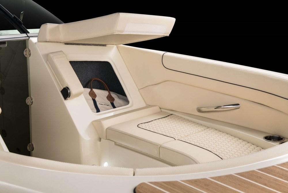 medium resolution of launch 28 gt ski boat open bow boat bowrider boat