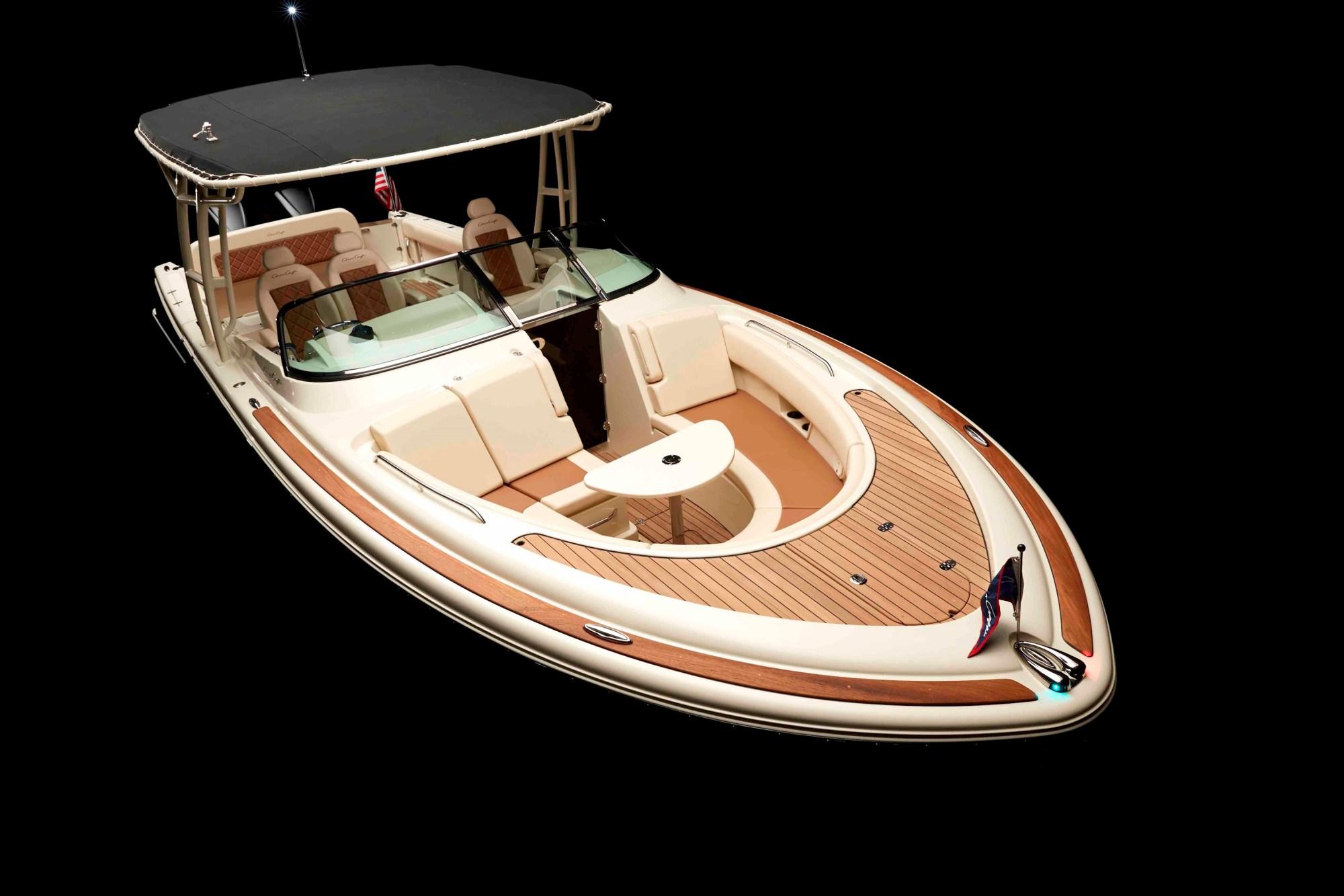hight resolution of  chrysler boat wiring diagram on chrysler fuel diagrams dodge truck electrical diagrams chrysler engine