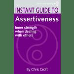 Book7-Assertiveness