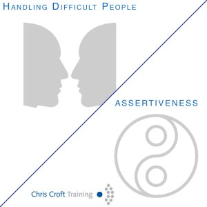 assertiveness-difficult-audio