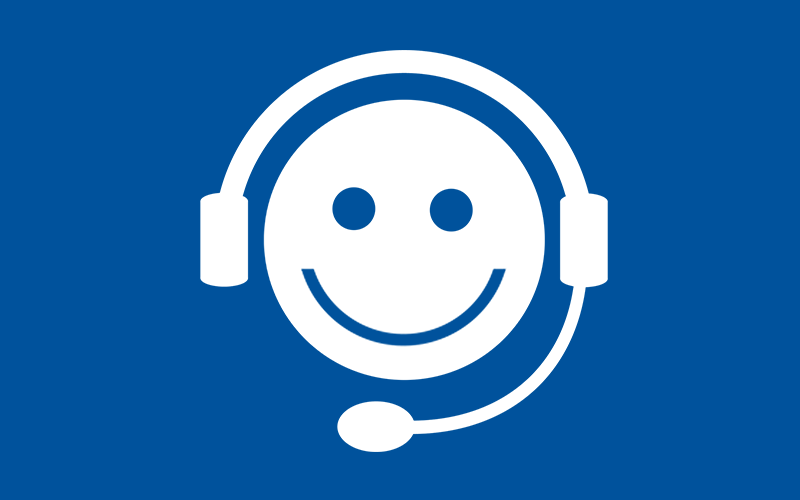Customer Care Instant Guide