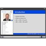 presentation-online-mini-course