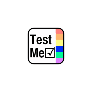 test-me-app