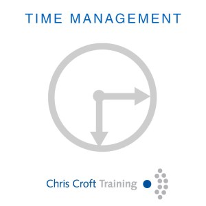 Time Management Audio