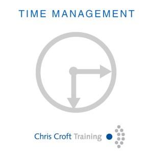 Time Management Audio