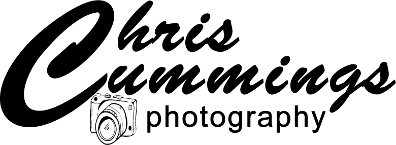 About Me « Chris Cummings Photography, LLC