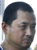 Vincent Li