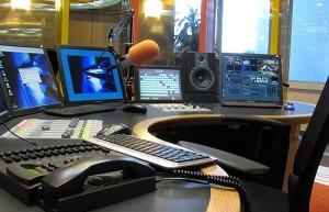 New Radio Hires At Bell Media CITI And Hot 103