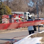 Summerland Apartments Fire