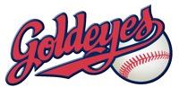 Winnipeg Goldeyes