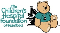 Children's Hospital Foundation