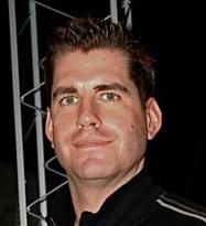 Jim Toth