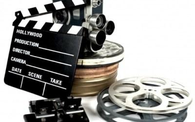 Film Production Closing Downtown Winnipeg Streets