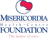 Misericordia Health Centre