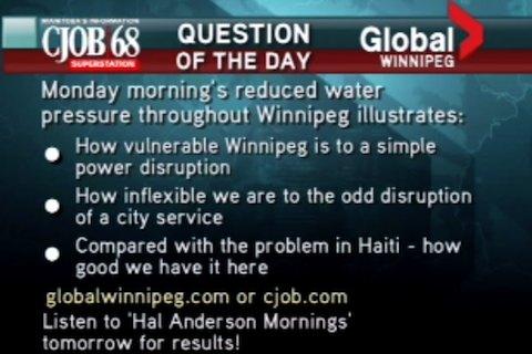 Global TV Archives - Page 2 of 4 - ChrisD ca - Winnipeg News