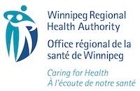 Winnipeg Regional Health Authority - WRHA