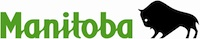 Manitoba Logo