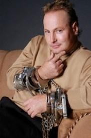 Dean Gunnarson