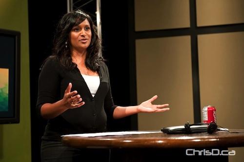 Meera Bahadoosingh (CHRISD.CA FILE)