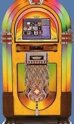 Virden Jukebox Master the Inspiration for Manitoba Film