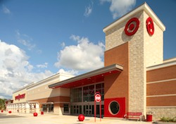 Target, Hot Wheels to Transform Shoppers' Rides