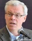Greg Selinger (MAURICE BRUNEAU / CHRISD.CA FILE)