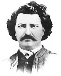 What's Open and Closed on Louis Riel Day