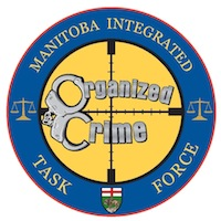 Manitoba Integrated Organized Crime Task Force