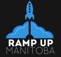 Ramp Up Manitoba