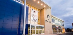 Polo Park Shopping Centre (TOURISM WINNIPEG)