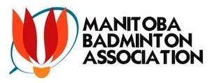 Manitoba Badminton Association