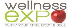 Winnipeg Health and Wellness Expo