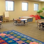 Some Child-Care Programs, Day Camps to Return July 1
