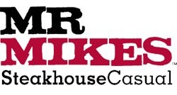 Mr. Mike's SteakhouseCasual