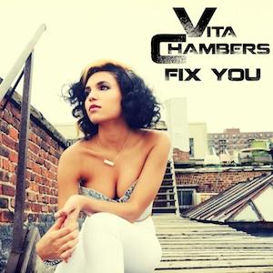 Vita Chambers