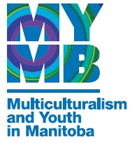 MYMB Youth Outreach Program