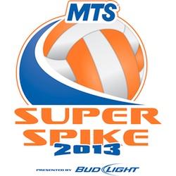 Super-Spike 2013