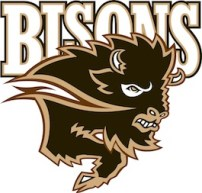 University of Manitoba Bisons