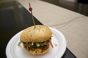 Unburger Shang-Awesome
