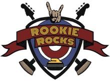 'Rookie Rocks' Bonspiel Fundraising for Movember