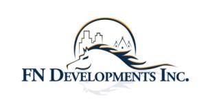 FNDevelopments-Release-Dec19