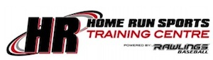 Home Run Sports Training Centre