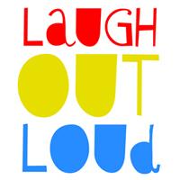 CBC Laugh Out Loud