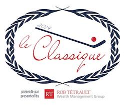Le Classique - Hockey Tournament